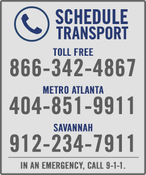 schedule-transportation-sidebar-central-ems